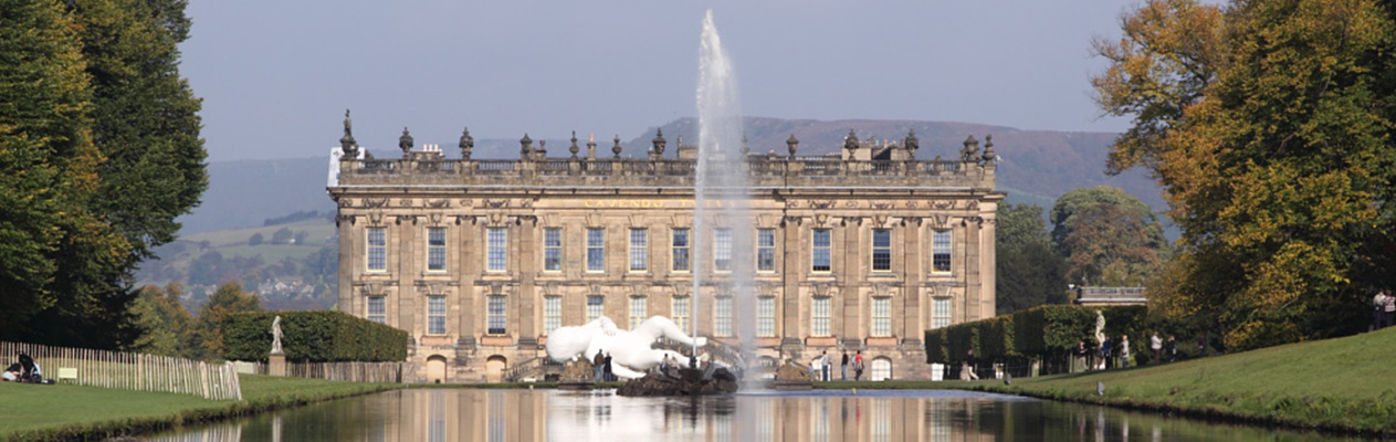 5-Chatsworth_House_1112