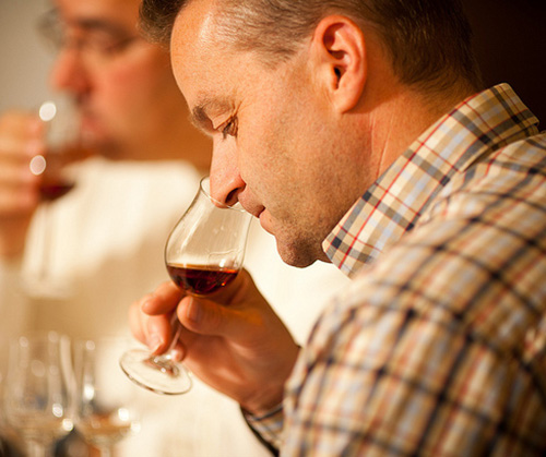 Whisky tasting sessions and learn about the  age-old craft of whisky making