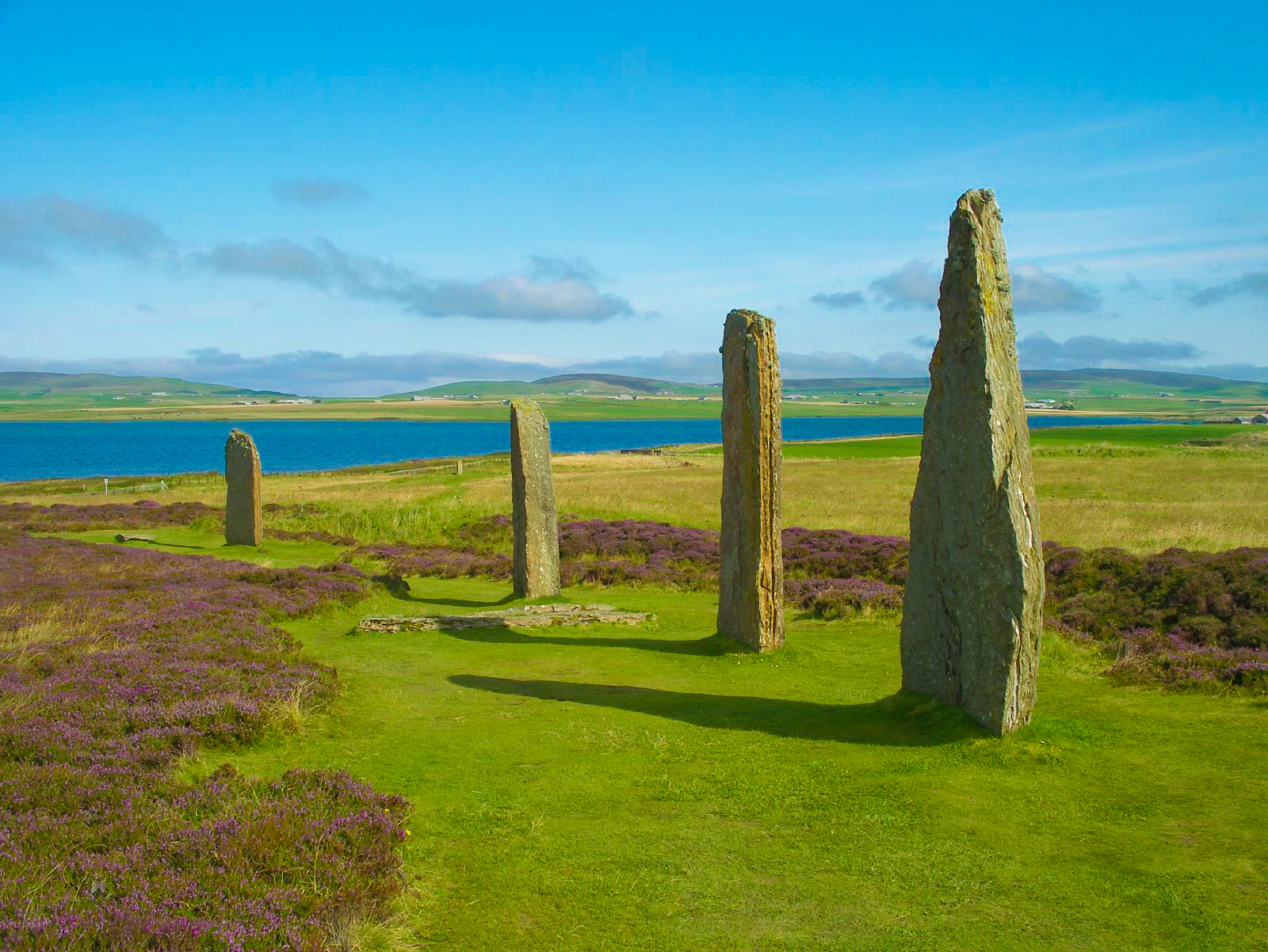 6-Ring_of_Brodgar_in_Orkney-111
