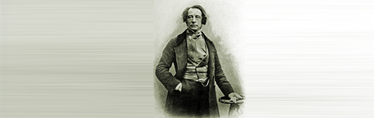 0-Charles_Dickens_Banner-Photo-1001
