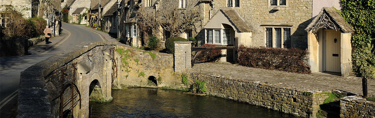 slide_0001_3-Cotswolds-113