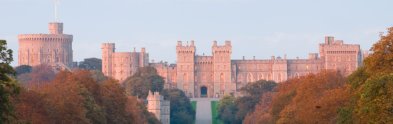 slide_0002_1-Windsor_Castle_at_Sunset_-_111