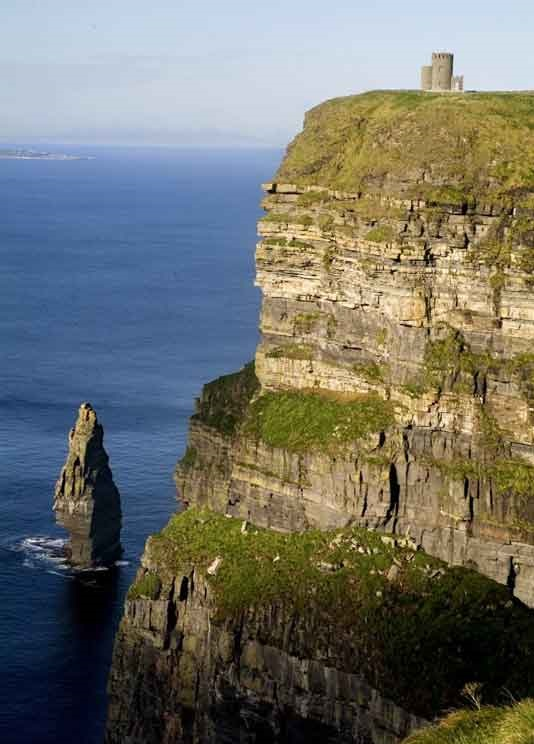10-Cliffs-of-Moher-113-small_ch_jan07_060-685-x-1024-2CC