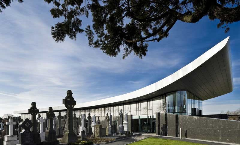 2-Glasnevin-Museum-Copyright-PM-Photography-2010-Failte-Ireland
