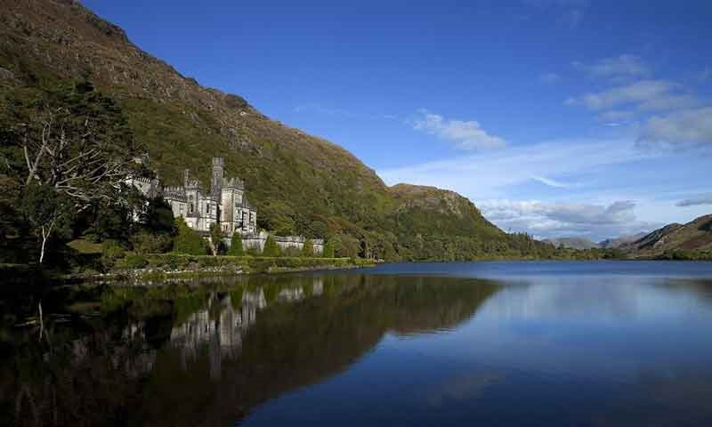 8-medium-Kylemore-Abbey-111-01-2CC