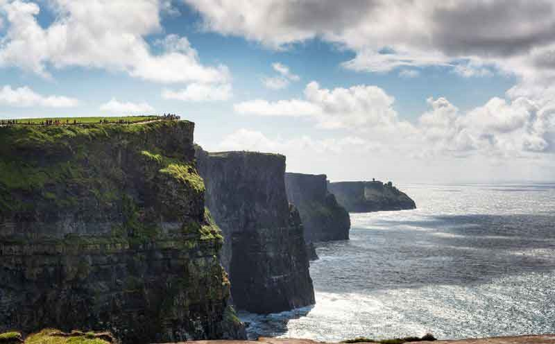9-Cliffs-of-Moher-2CC-