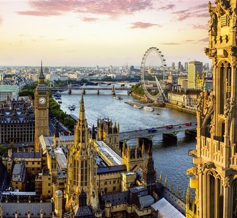 London-Theme-Page-2-Credit-VisitBritain-Andrew-Pickett-600-x-479-2CC