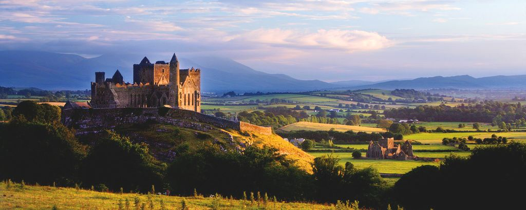 Rock_of_Cashel