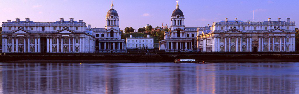slide_0001_1 London Old Royal naval College Credit Visit Britain VB21973622 1024x324