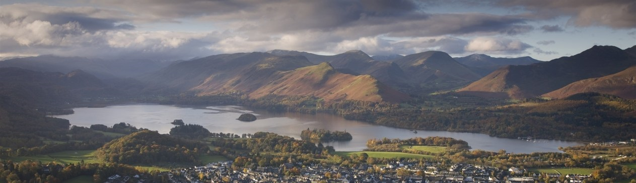 views-from-Latrigg-in-the-Lake-District-Banner-3CC-Credit-VisitBritain-Rod-Edwards